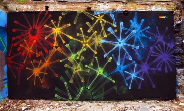 polixrwmes-toixografies-se-stul-aktinografias-08