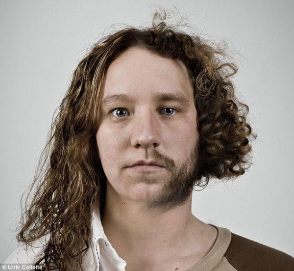 project-me-titlo-genetiko-portreto-apo-ton-ulric-collette-13