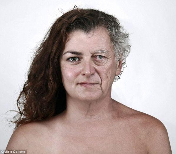 project-me-titlo-genetiko-portreto-apo-ton-ulric-collette-15