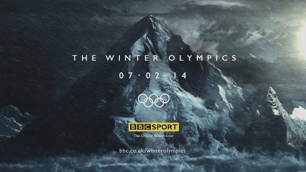 Το Επίσημο Τρειλερ Για Τους Χειμερινούς Ολυμπιακούς Αγώνες Από Το BBC