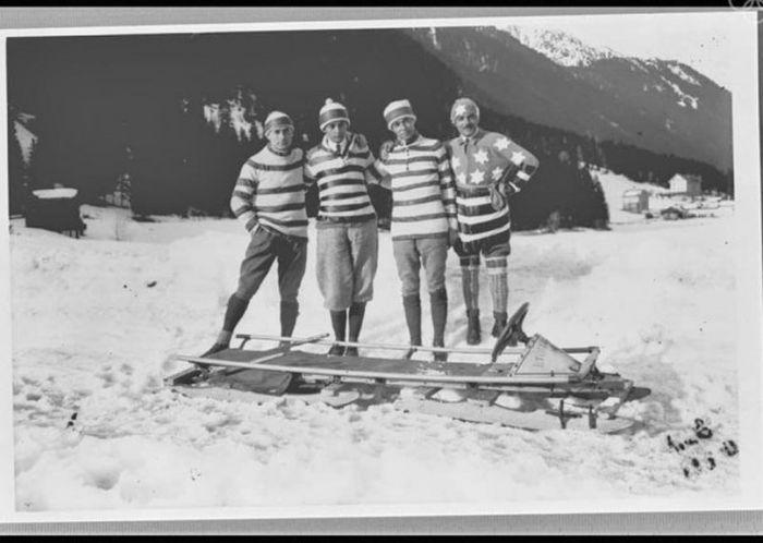 eikones-apo-tous-prwtous-xeimerinous-olumpiakous-agwnes-to-1924-04