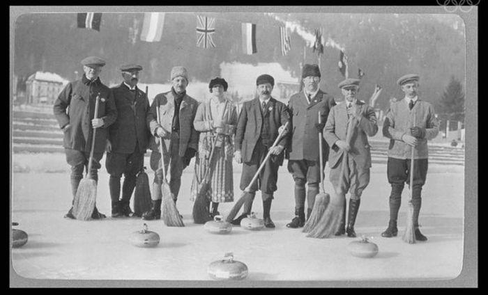 eikones-apo-tous-prwtous-xeimerinous-olumpiakous-agwnes-to-1924-05
