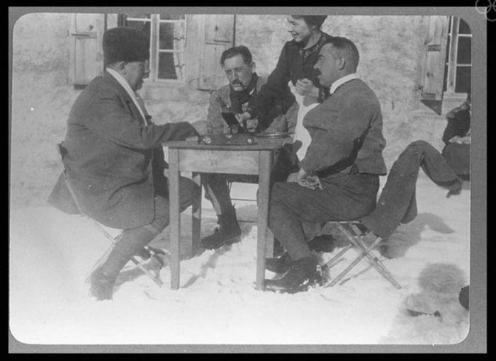 eikones-apo-tous-prwtous-xeimerinous-olumpiakous-agwnes-to-1924-06