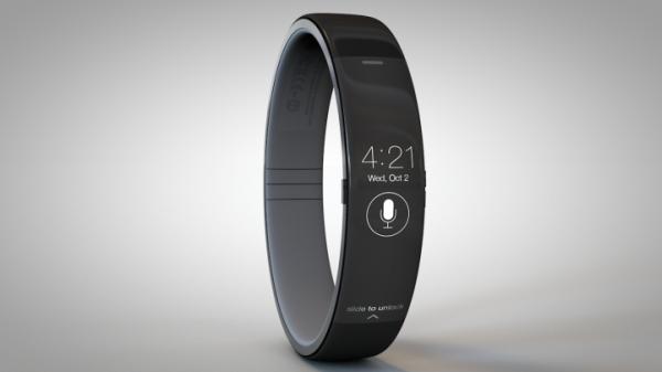 kompso-iwatch-concept-pou-sugxronizetai-me-to-iphone-02