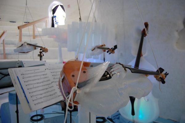mousika-organa-skalismena-ston-pago-10