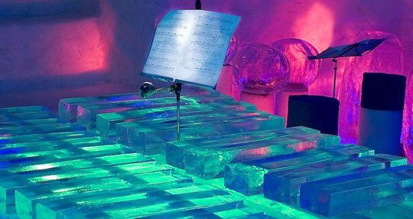 mousika-organa-skalismena-ston-pago-12