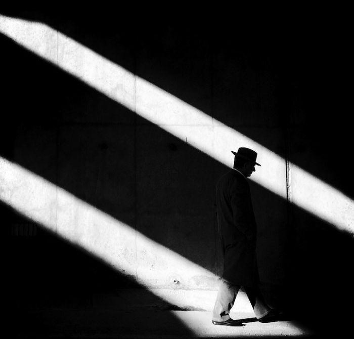 oi-nikites-tou-2014-ston-diagwnismo-fwtografias-iphone-19