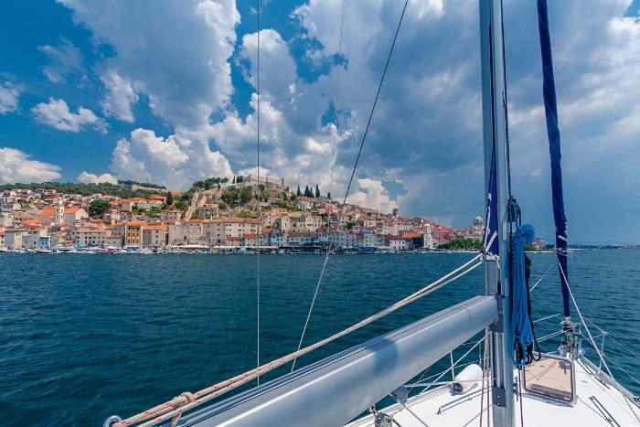 Ένα Υπέροχο Ταξίδι στη Μαγευτική Κροατία
