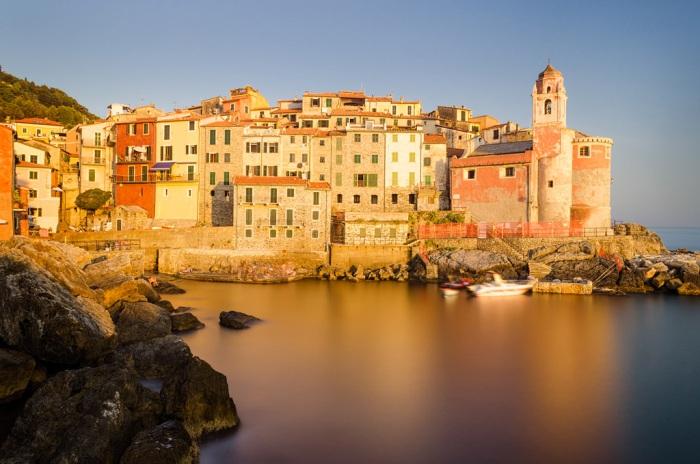 Τα 15 Πιο Όμορφα Χωριά Στην Ευρώπη